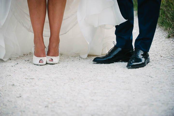 matrimonio-la-magioca-valpolicella-paolo-castagnedi-fotografo-067