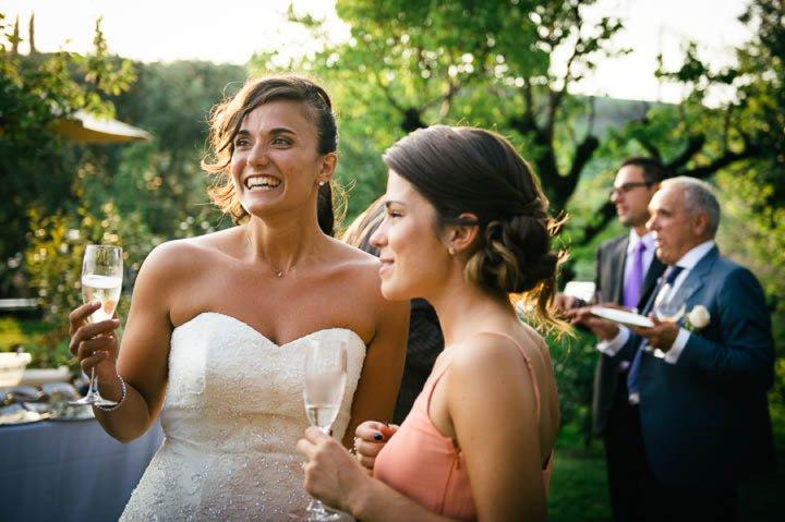matrimonio-la-magioca-valpolicella-paolo-castagnedi-fotografo-070