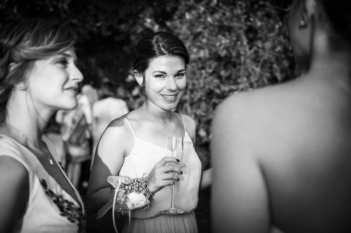 matrimonio-la-magioca-valpolicella-paolo-castagnedi-fotografo-073