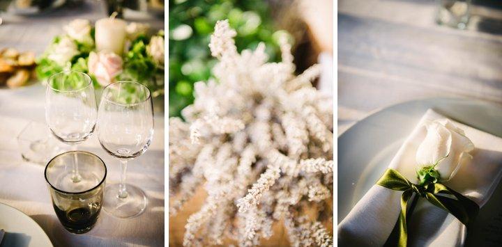 matrimonio-la-magioca-valpolicella-paolo-castagnedi-fotografo-079