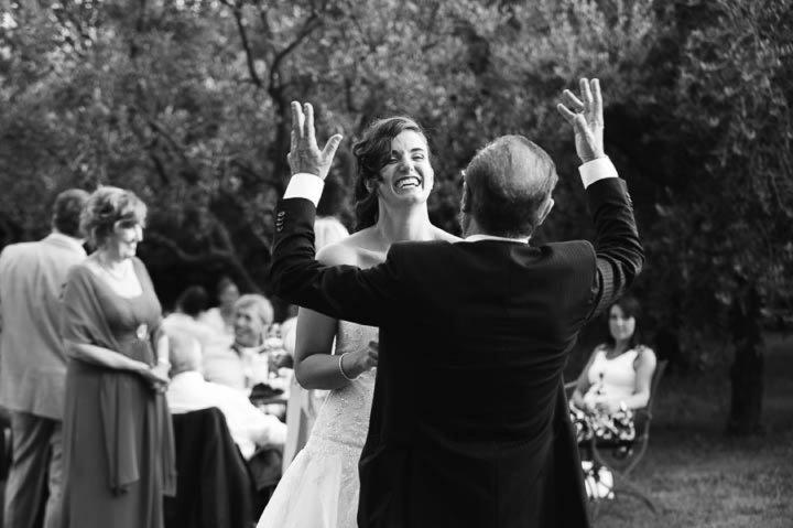 matrimonio-la-magioca-valpolicella-paolo-castagnedi-fotografo-081