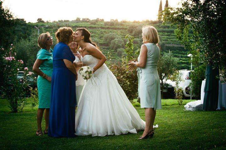 matrimonio-la-magioca-valpolicella-paolo-castagnedi-fotografo-083