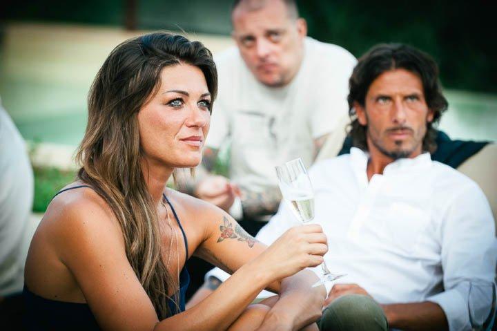 matrimonio-la-magioca-valpolicella-paolo-castagnedi-fotografo-085