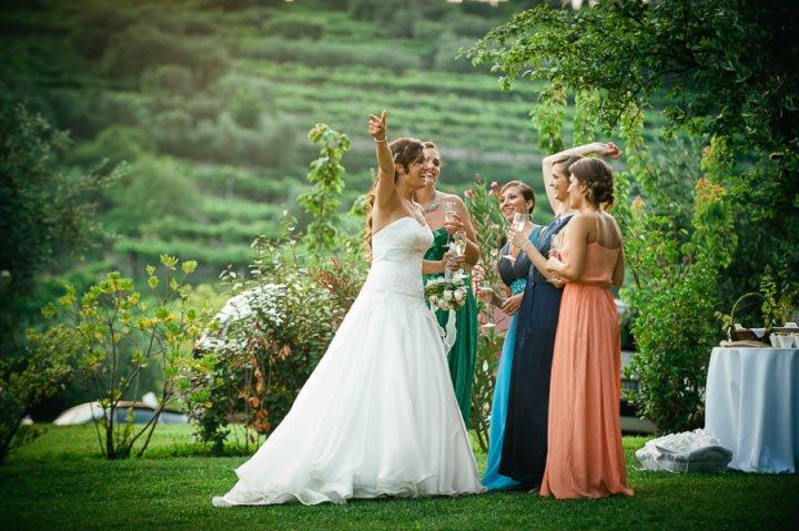 matrimonio-la-magioca-valpolicella-paolo-castagnedi-fotografo-086