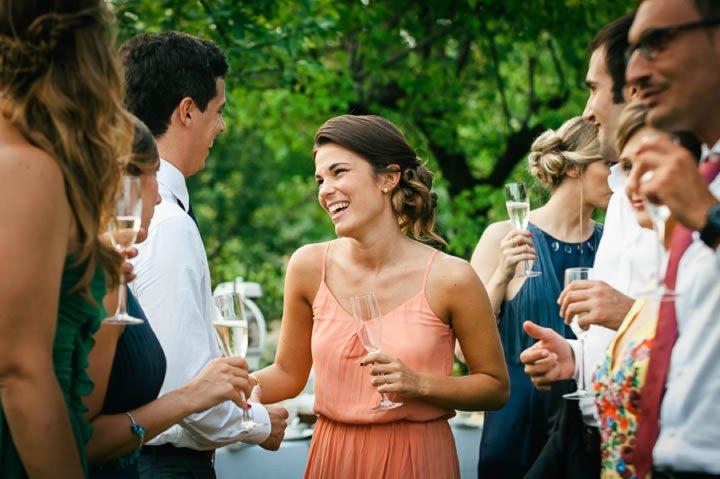 matrimonio-la-magioca-valpolicella-paolo-castagnedi-fotografo-087