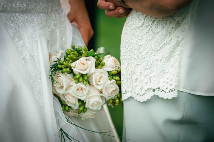 matrimonio-la-magioca-valpolicella-paolo-castagnedi-fotografo-088