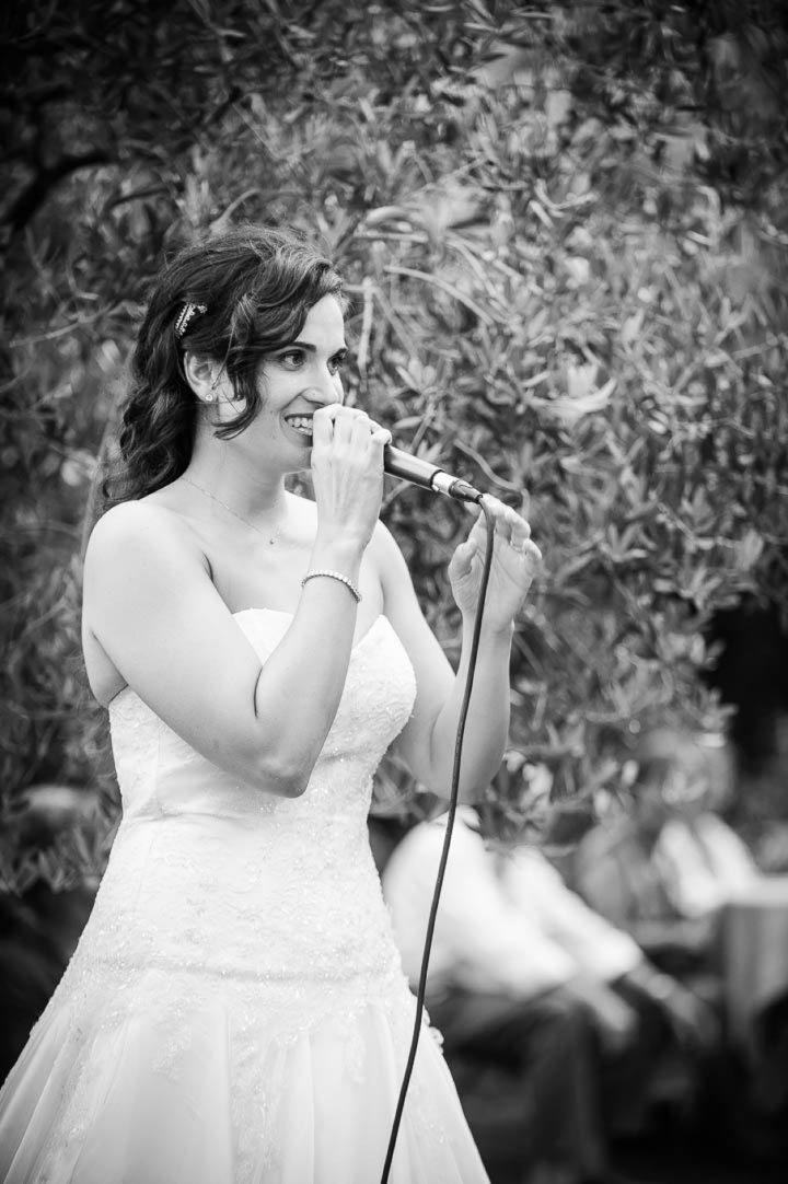 matrimonio-la-magioca-valpolicella-paolo-castagnedi-fotografo-089