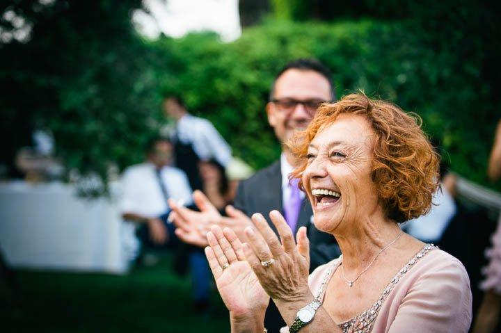 matrimonio-la-magioca-valpolicella-paolo-castagnedi-fotografo-091