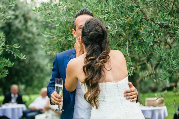 matrimonio-la-magioca-valpolicella-paolo-castagnedi-fotografo-092