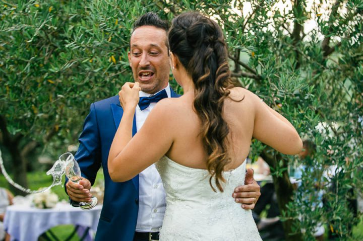 matrimonio-la-magioca-valpolicella-paolo-castagnedi-fotografo-093