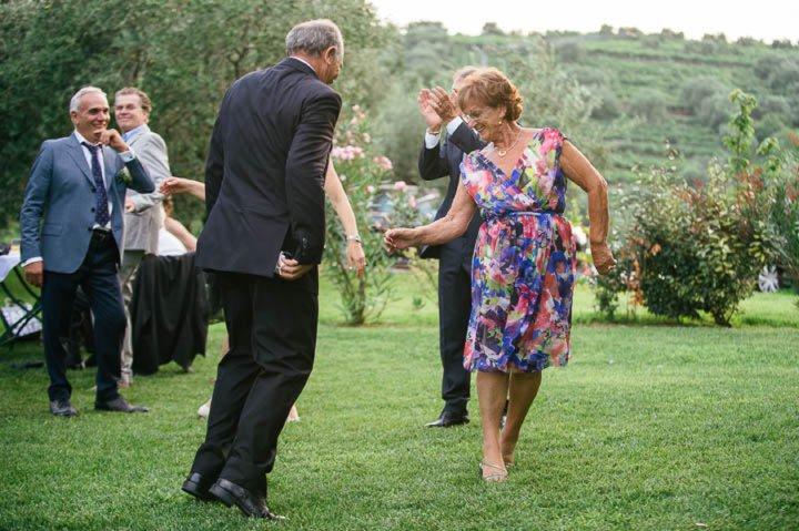 matrimonio-la-magioca-valpolicella-paolo-castagnedi-fotografo-094