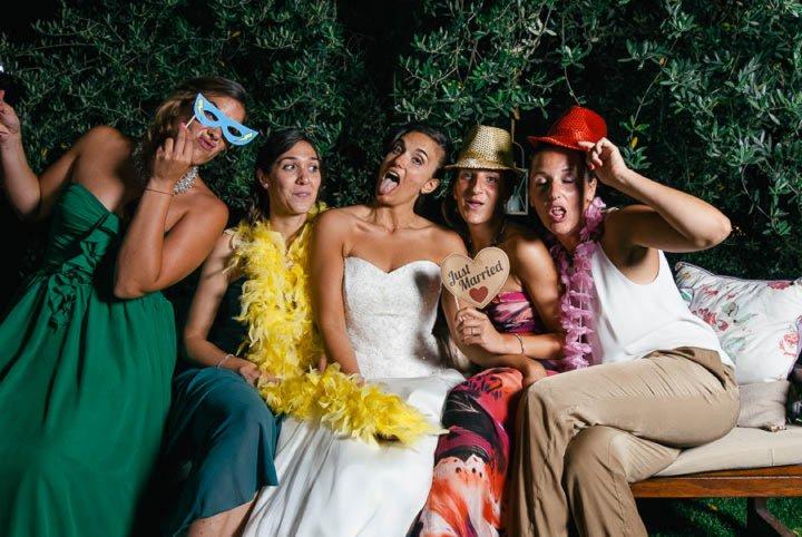 matrimonio-la-magioca-valpolicella-paolo-castagnedi-fotografo-099