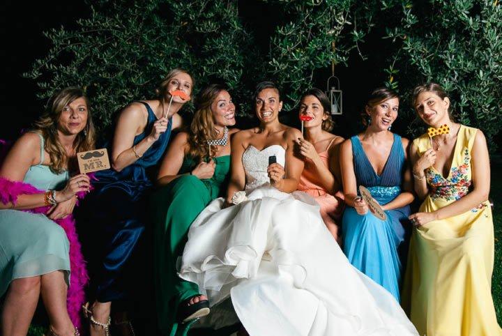 matrimonio-la-magioca-valpolicella-paolo-castagnedi-fotografo-101