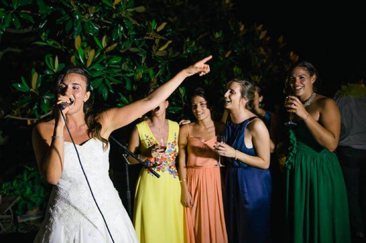 matrimonio-la-magioca-valpolicella-paolo-castagnedi-fotografo-102