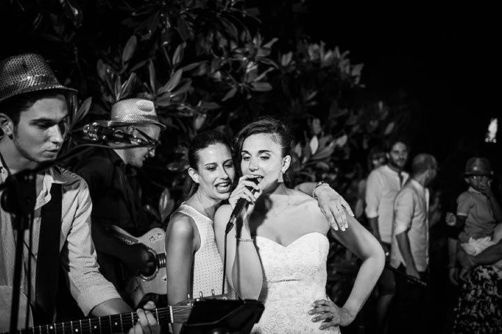 matrimonio-la-magioca-valpolicella-paolo-castagnedi-fotografo-103