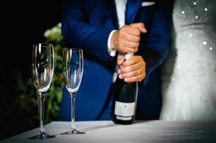 matrimonio-la-magioca-valpolicella-paolo-castagnedi-fotografo-105