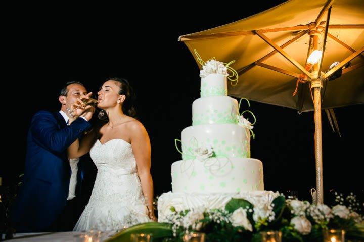 matrimonio-la-magioca-valpolicella-paolo-castagnedi-fotografo-106