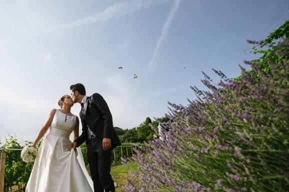 fotografo matrimonio soave borgo rocca sveva paolo castagnedi