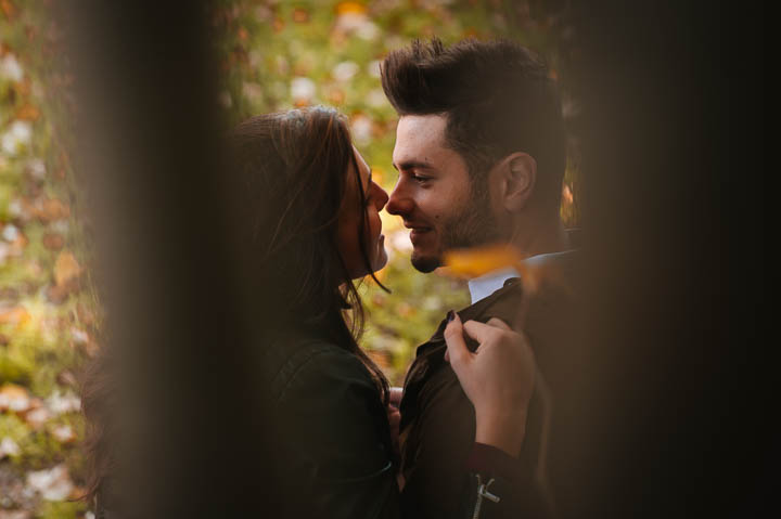 photo-engagement-italy-autumn-session-016