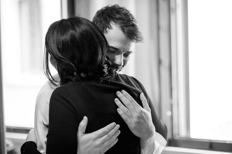 Foto-matrimonio-lago-di-garda-casa-degli-spiriti-003
