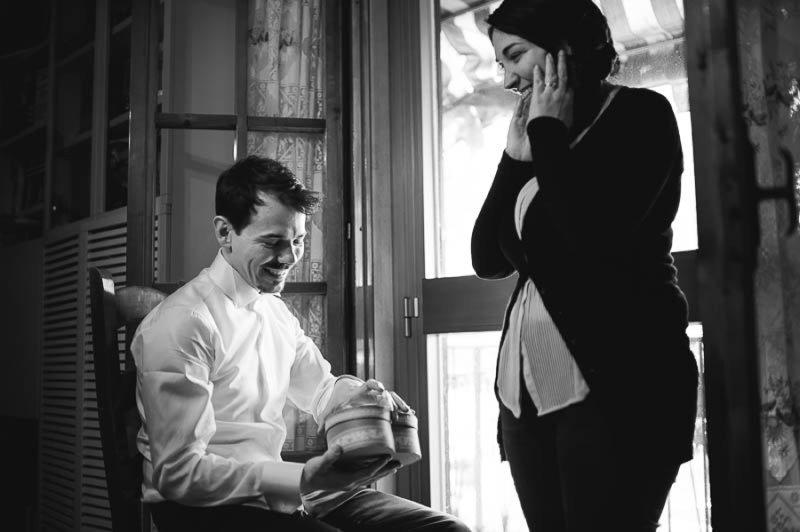 Foto-matrimonio-lago-di-garda-casa-degli-spiriti-006