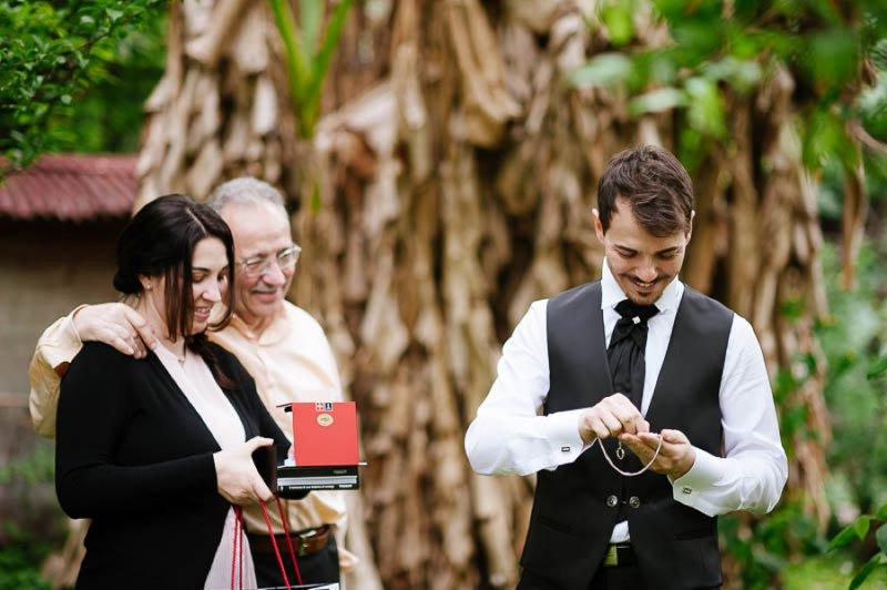Foto-matrimonio-lago-di-garda-casa-degli-spiriti-014