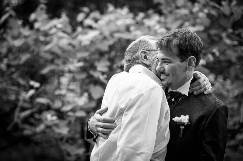 Foto-matrimonio-lago-di-garda-casa-degli-spiriti-016