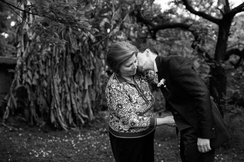 Foto-matrimonio-lago-di-garda-casa-degli-spiriti-018