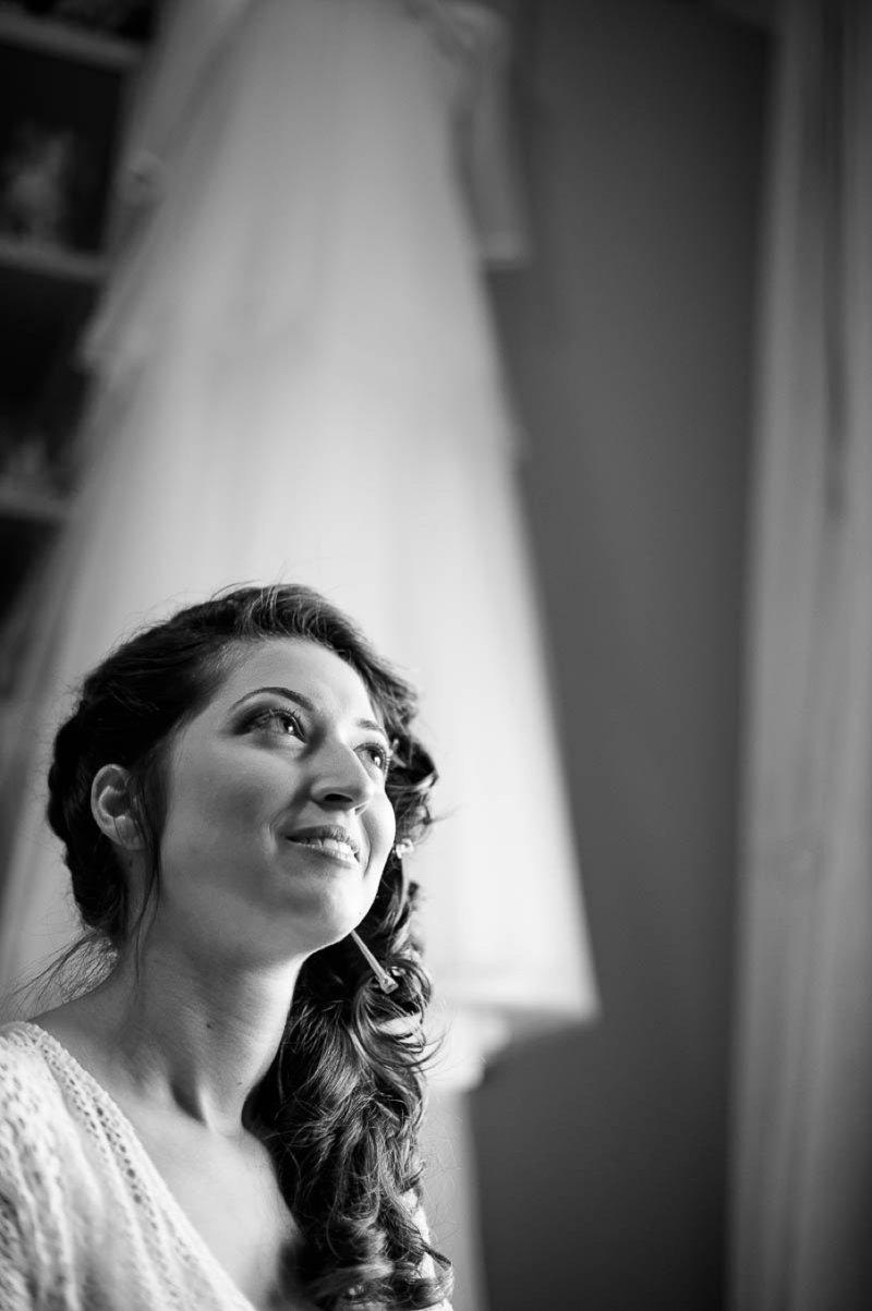 Foto-matrimonio-lago-di-garda-casa-degli-spiriti-024