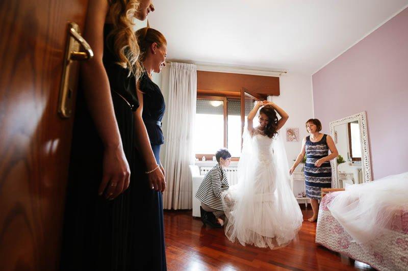 Foto-matrimonio-lago-di-garda-casa-degli-spiriti-037