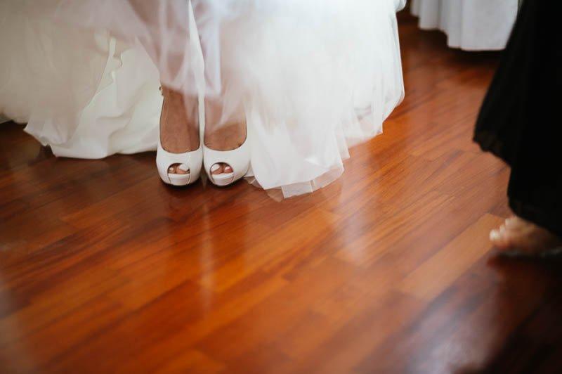 Foto-matrimonio-lago-di-garda-casa-degli-spiriti-039