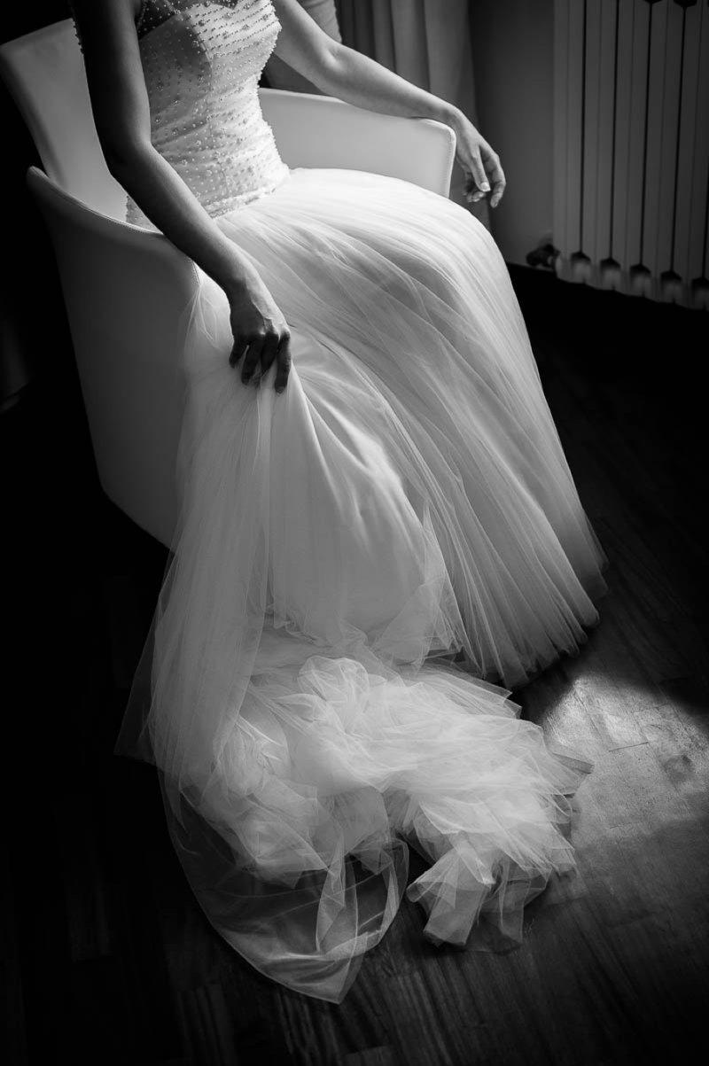Foto-matrimonio-lago-di-garda-casa-degli-spiriti-041