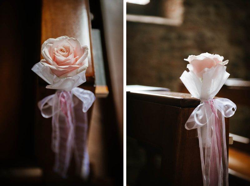 Foto-matrimonio-lago-di-garda-casa-degli-spiriti-044