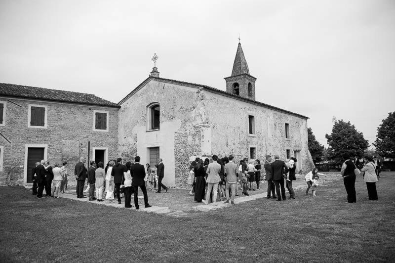 Foto-matrimonio-lago-di-garda-casa-degli-spiriti-048