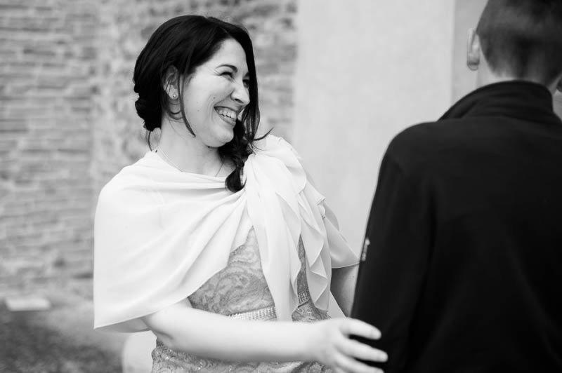 Foto-matrimonio-lago-di-garda-casa-degli-spiriti-049