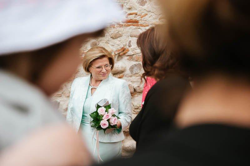 Foto-matrimonio-lago-di-garda-casa-degli-spiriti-050
