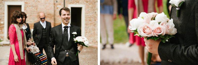Foto-matrimonio-lago-di-garda-casa-degli-spiriti-053