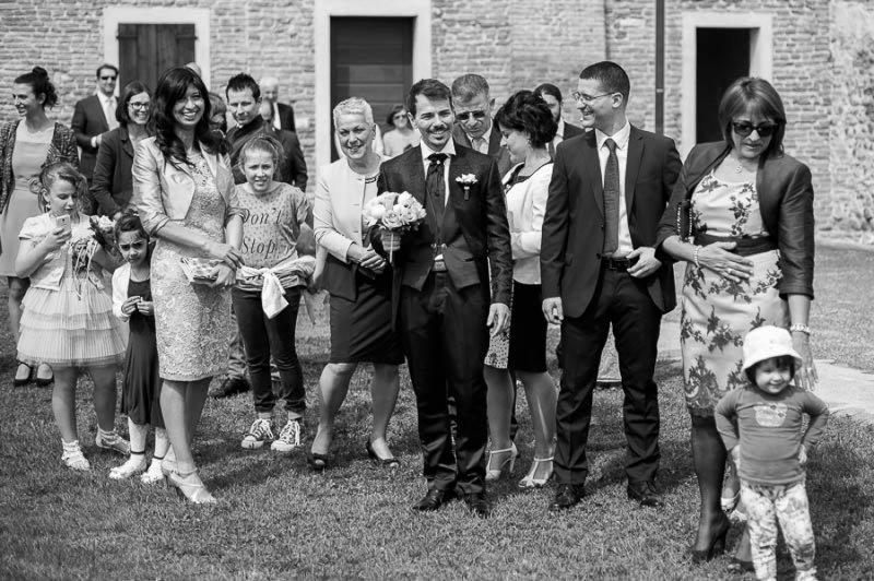 Foto-matrimonio-lago-di-garda-casa-degli-spiriti-058