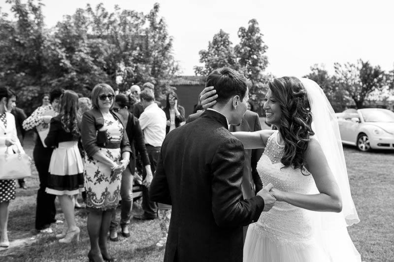 Foto-matrimonio-lago-di-garda-casa-degli-spiriti-060