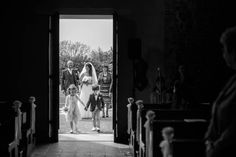 Foto-matrimonio-lago-di-garda-casa-degli-spiriti-061