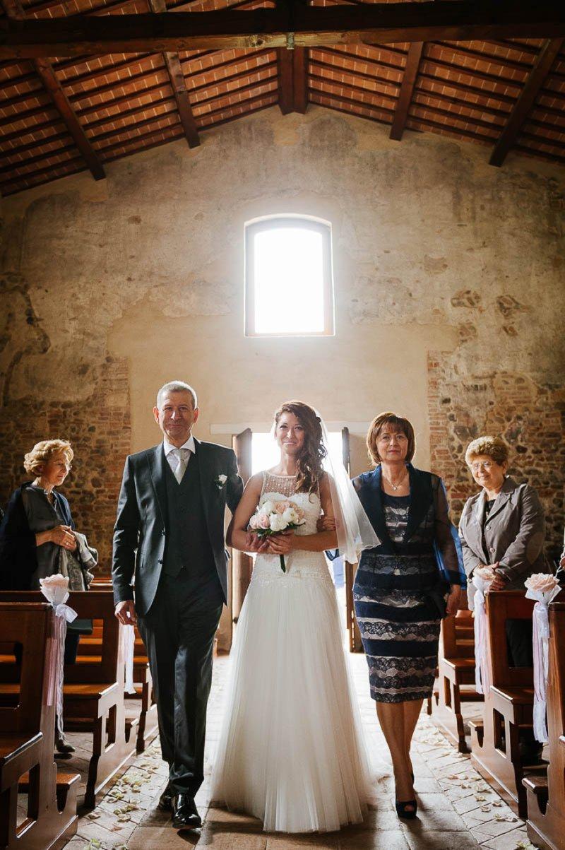 Foto-matrimonio-lago-di-garda-casa-degli-spiriti-062