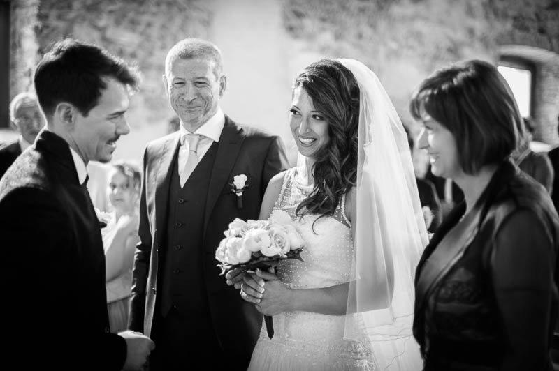 Foto-matrimonio-lago-di-garda-casa-degli-spiriti-063