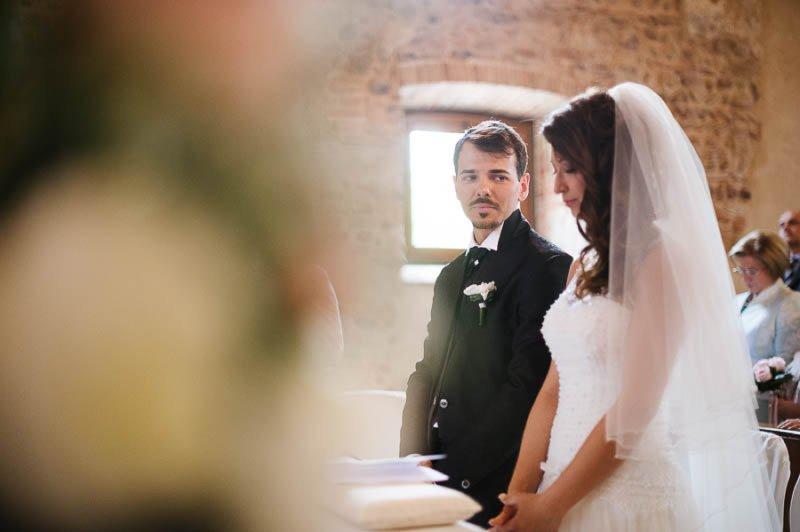 Foto-matrimonio-lago-di-garda-casa-degli-spiriti-064