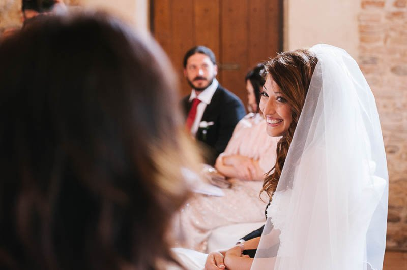 Foto-matrimonio-lago-di-garda-casa-degli-spiriti-065