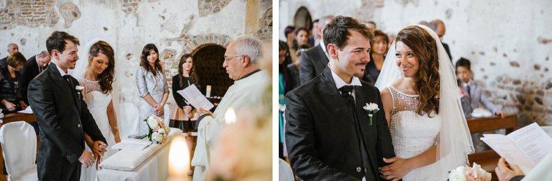 Foto-matrimonio-lago-di-garda-casa-degli-spiriti-066