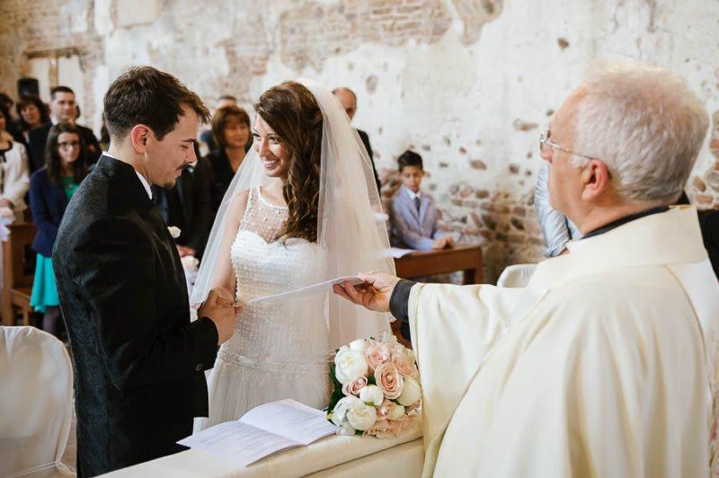Foto-matrimonio-lago-di-garda-casa-degli-spiriti-067