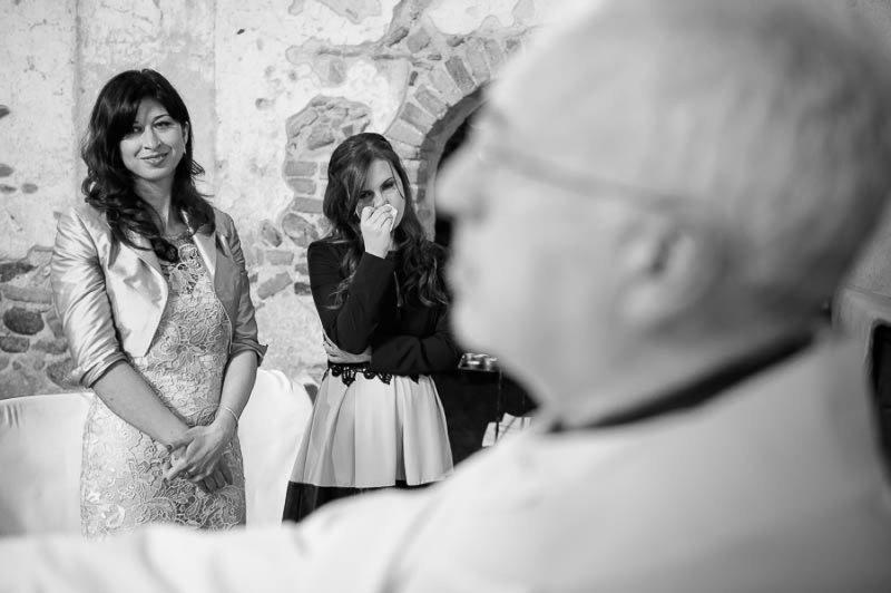 Foto-matrimonio-lago-di-garda-casa-degli-spiriti-068