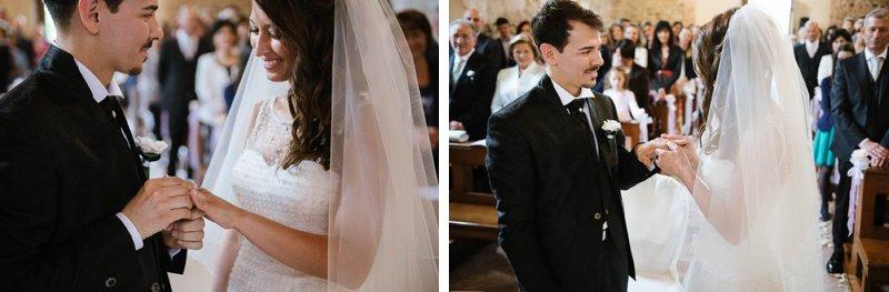 Foto-matrimonio-lago-di-garda-casa-degli-spiriti-070
