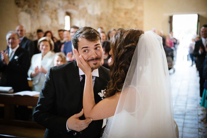 Foto-matrimonio-lago-di-garda-casa-degli-spiriti-071