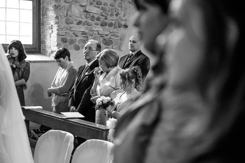 Foto-matrimonio-lago-di-garda-casa-degli-spiriti-072